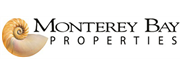 Monterey Bay Properties